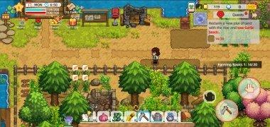 Harvest Town imagen 1 Thumbnail