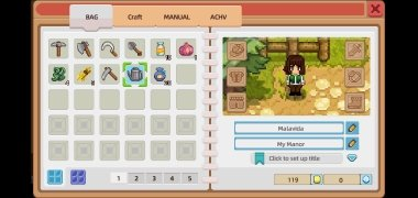 Harvest Town imagen 12 Thumbnail