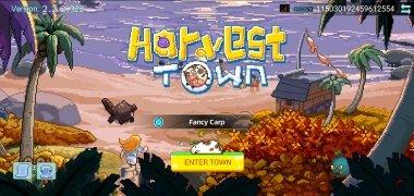 Harvest Town imagen 2 Thumbnail