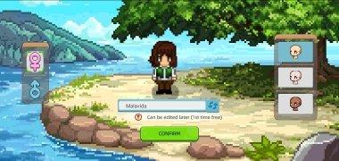 Harvest Town imagen 3 Thumbnail