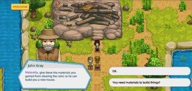 Harvest Town imagen 5 Thumbnail