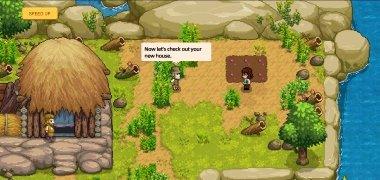 Harvest Town imagen 6 Thumbnail