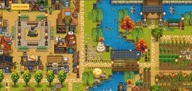 Harvest Town imagen 7 Thumbnail