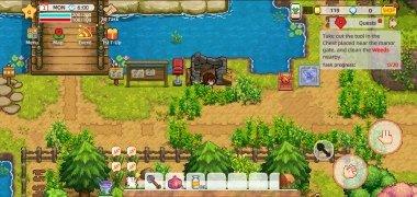 Harvest Town imagen 8 Thumbnail