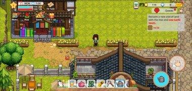 Harvest Town imagen 9 Thumbnail