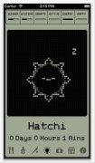 Hatchi immagine 2 Thumbnail