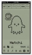 Hatchi image 3 Thumbnail