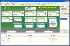 Hattrick Control imagen 4 Thumbnail