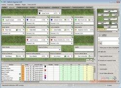 Hattrick Organizer image 1 Thumbnail
