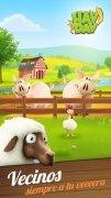 Hay Day image 5 Thumbnail