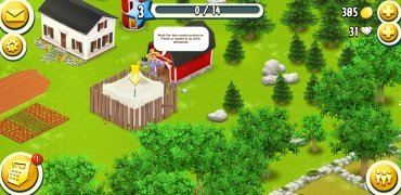 Hay Day immagine 10 Thumbnail