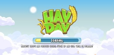 Hay Day immagine 3 Thumbnail