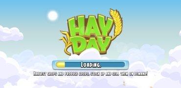 Hay Day image 3 Thumbnail