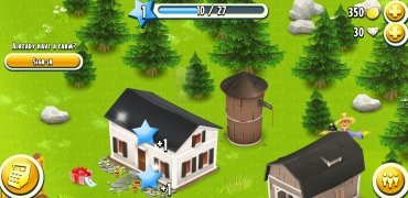 Hay Day immagine 5 Thumbnail