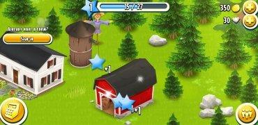 Hay Day image 6 Thumbnail