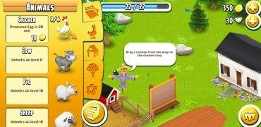 Hay Day image 7 Thumbnail