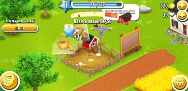 Hay Day immagine 8 Thumbnail