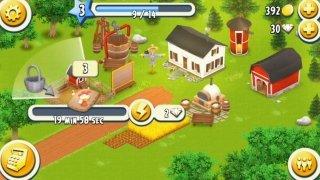 Hay Day image 1 Thumbnail