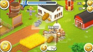 Hay Day image 2 Thumbnail