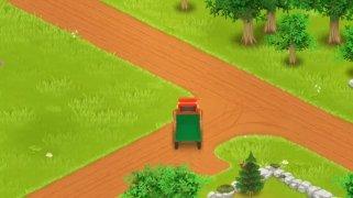 Hay Day image 4 Thumbnail