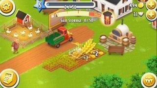 Hay Day image 8 Thumbnail