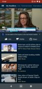 Haystack News imagen 7 Thumbnail