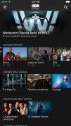HBO España imagen 1 Thumbnail