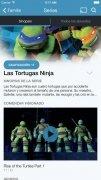 HBO España imagen 4 Thumbnail