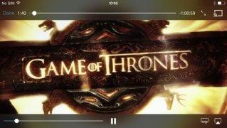 HBO España imagen 5 Thumbnail