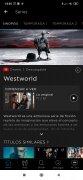 HBO España imagen 2 Thumbnail