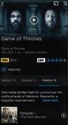 HBO GO imagen 5 Thumbnail