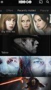 HBO GO image 6 Thumbnail