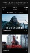 HBO GO imagen 4 Thumbnail