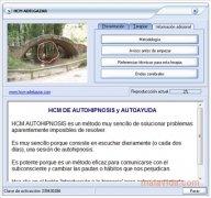 HCM Adelgazar imagen 2 Thumbnail