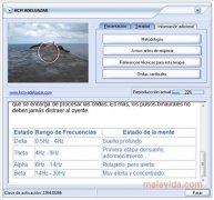 HCM Adelgazar imagen 3 Thumbnail
