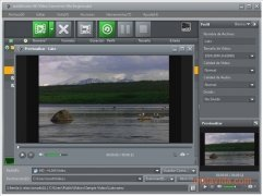 HD Video Converter image 1 Thumbnail