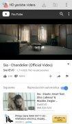 HD YouTube Downloader imagen 3 Thumbnail