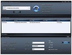 HDDScan image 1 Thumbnail