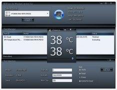 HDDScan imagem 5 Thumbnail