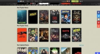 HDFull image 7 Thumbnail