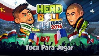 Head Ball immagine 1 Thumbnail