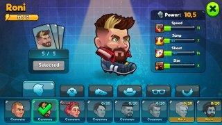 Head Ball 2 imagen 11 Thumbnail