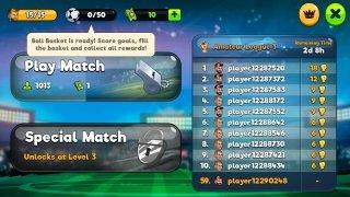 Head Ball 2 imagen 12 Thumbnail