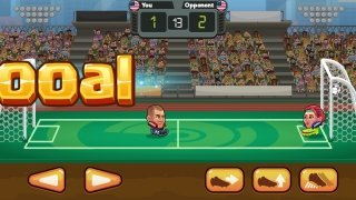 Head Ball 2 imagen 2 Thumbnail