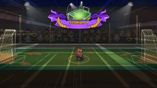 Head Ball 2 imagen 4 Thumbnail