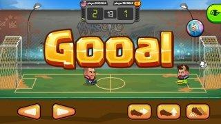 Head Ball 2 imagen 8 Thumbnail