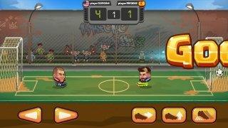 Head Ball 2 imagen 9 Thumbnail