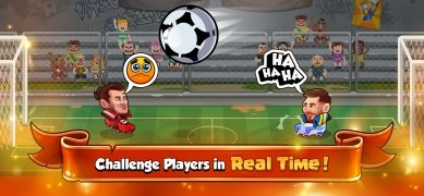 Head Ball 2 immagine 2 Thumbnail