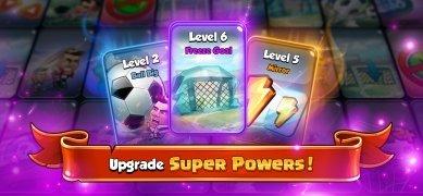 Head Ball 2 image 4 Thumbnail