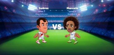 Head Soccer La Liga 2018 imagen 3 Thumbnail